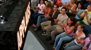 Monk 03x08 : Mr. Monk and the Game Show- Seriesaddict